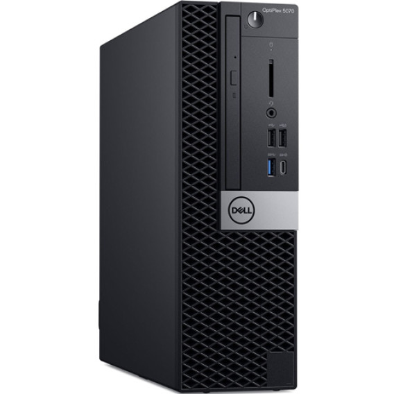 PC Commercial DELL OPT 5070SFF 1 dell_opt_5070sff