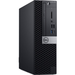 DELL OPT 5070SFF
