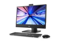 DELL AIO 5270 TOUCH