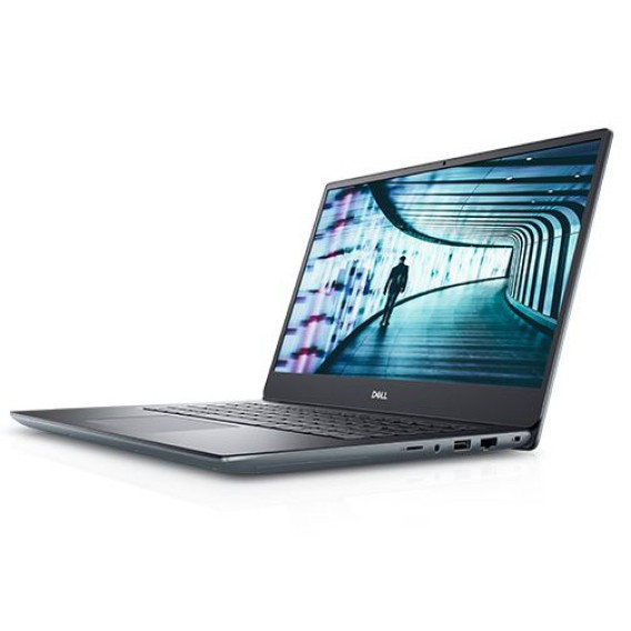 Notebook Commercial Dell Vostro 5490 1 dell_vostro_5490