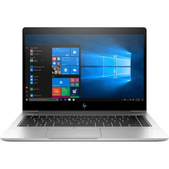 HP EliteBook x360 830 G6<br>