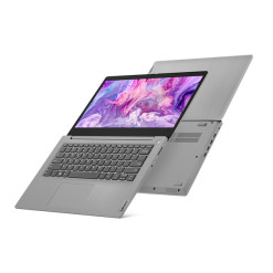 Lenovo Idepad 3 series - AMD ATHLON