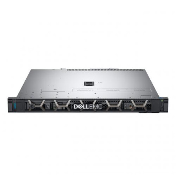 Server Power Edge R240 1 poweredge_r240