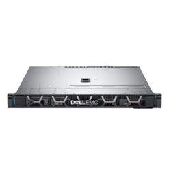 Power Edge R640